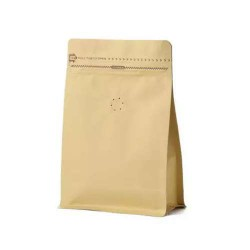 Кофе в зернах Nude Ethiopia Typica Fully Washed (250 гр)